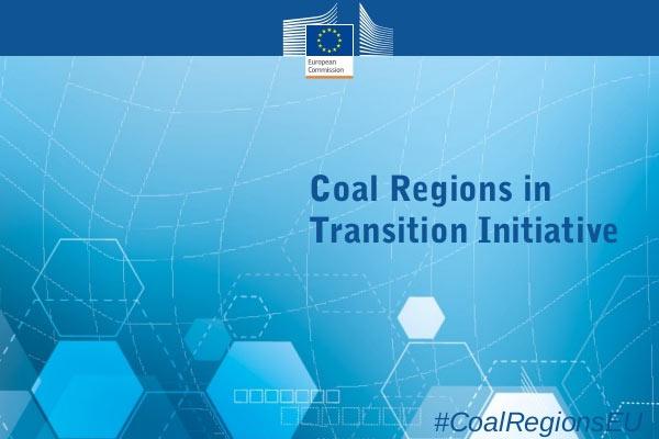 Coal Regions in Transition Platform